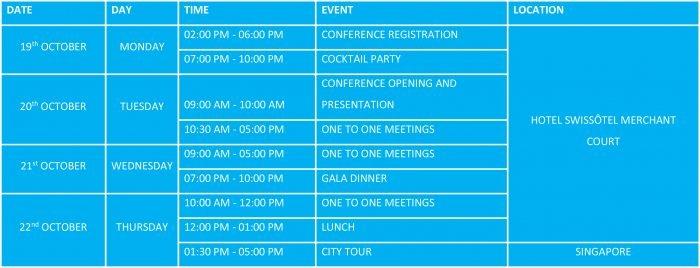 Conference_Agenda-700x268